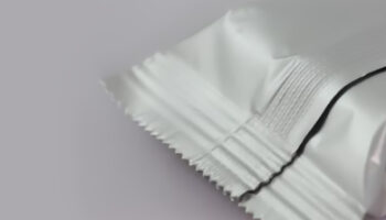 FOUR PLY PACKAGING
